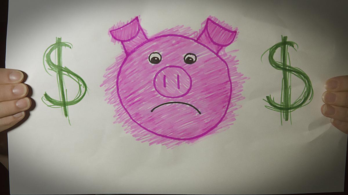 4 trucs pour éviter de « faire sauter la banque » dans un projet vidéo